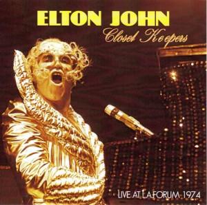 eltonjohn-closet-keepers