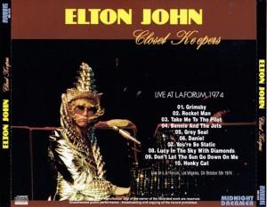 eltonjohn-closet-keepers2