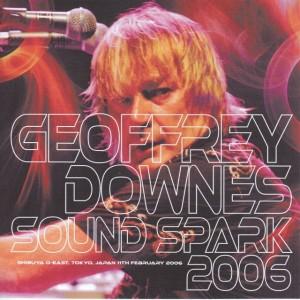 geoffreydownes-sound-park
