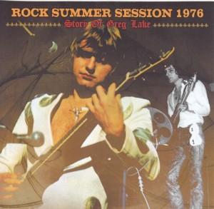greglake-rock-summer1