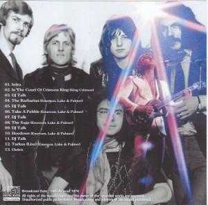 greglake-rock-summer2