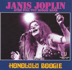 janisjoplin-honolulu-boogie