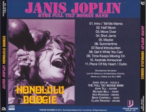 janisjoplin-honolulu-boogie2