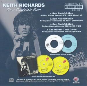 keith-richard-run-rudolph2