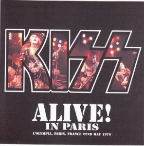 kiss-alive-in-paris