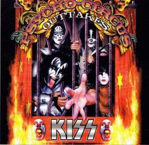 kiss-psycho-circus