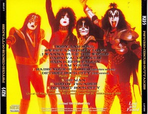 kiss-psycho-circus2