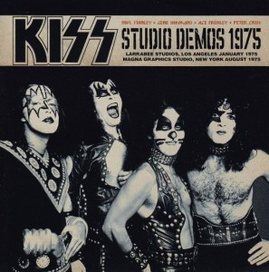 kiss-studio-demos1