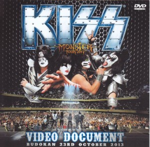 kiss-video-document1