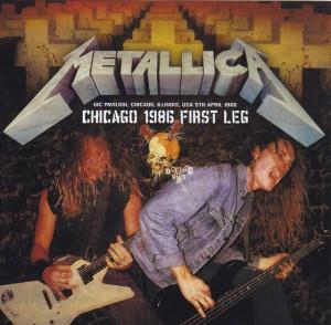 metallica-chicago--first-leg1