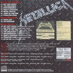 metallica-no-life-leather2