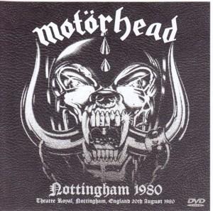 motohead-nottingham1