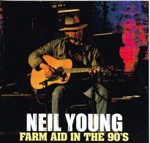 neilyoung-90farm-aid