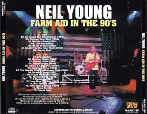 neilyoung-90farm-aid1