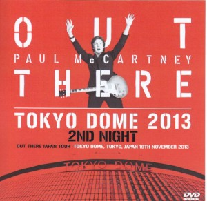 paulmcc-out-there-tokyo-2nd-night