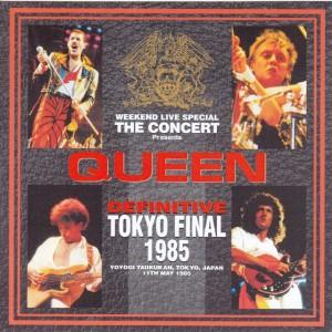 queen-definitive-tokyo-final
