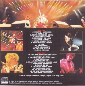 queen-definitive-tokyo-final1
