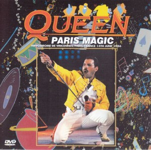 queen-paris-magic