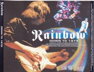 rainbow-79down