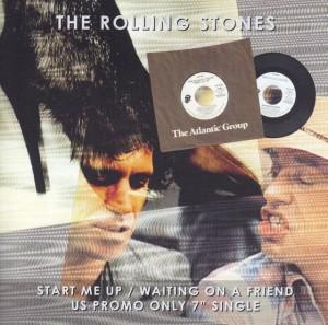 rollingst-start-me-up1