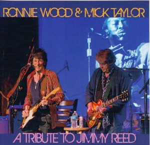 ronniewood-a-tribute-jimmy-reed