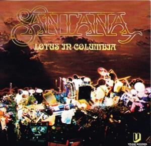 santana-lotus-in-columbia1