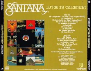 santana-lotus-in-columbia2