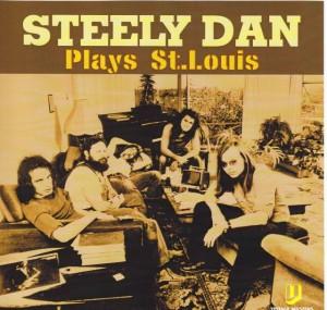 steelydan-plays-st-louis
