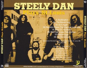 steelydan-plays-st-louis2