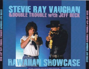 stevierv-hawaii-showcase