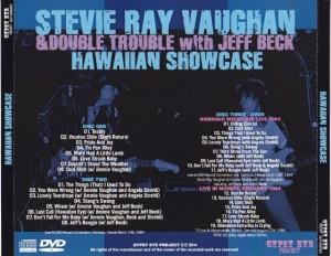 stevierv-hawaii-showcase2