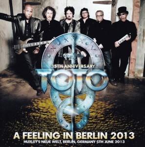 toto-a-feeling-berlin