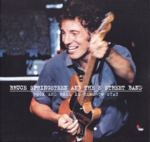 Brucespringsteen-rock-roll-here-to-stay