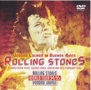 Rollingst-voodoo-buenos-aires1
