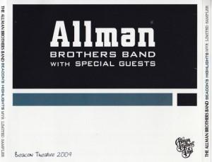 allmanbro-beacon-highlights