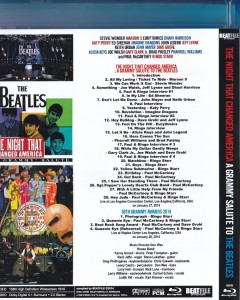 beatles-night-change-america2