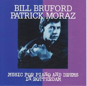 billbruford-music-for-piano