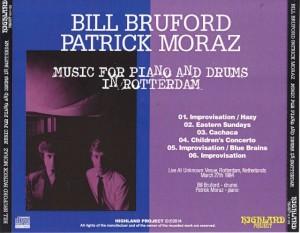 billbruford-music-for-piano1