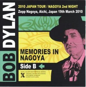 bobdy-2memories-nagoya