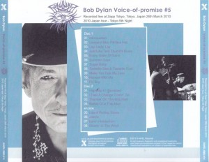 bobdy-5voice-of-promise1