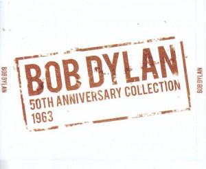 bobdylan-50thanniversary1