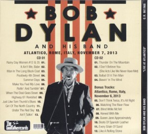 bobdylan-live-atlantico1