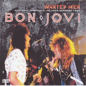 bonjovi-wanted-men