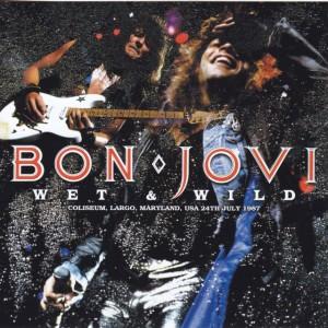 bonjovi-wet-wild