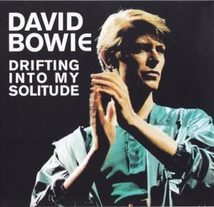 davidbowie-drifting-solitude