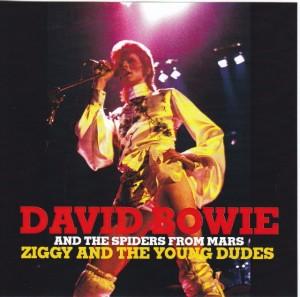 davidbowie-ziggy-young-dudes