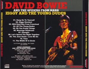 davidbowie-ziggy-young-dudes1