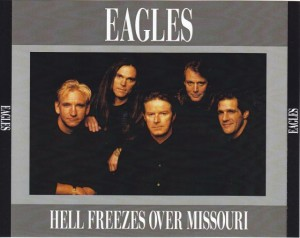 eagles-hell-freezes-missouri