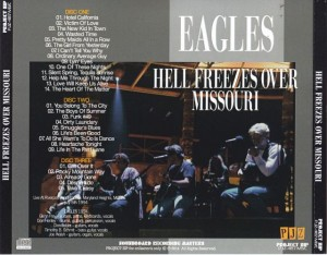 eagles-hell-freezes-missouri1