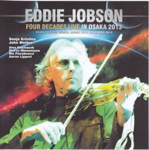 eddiejobson-four-decades